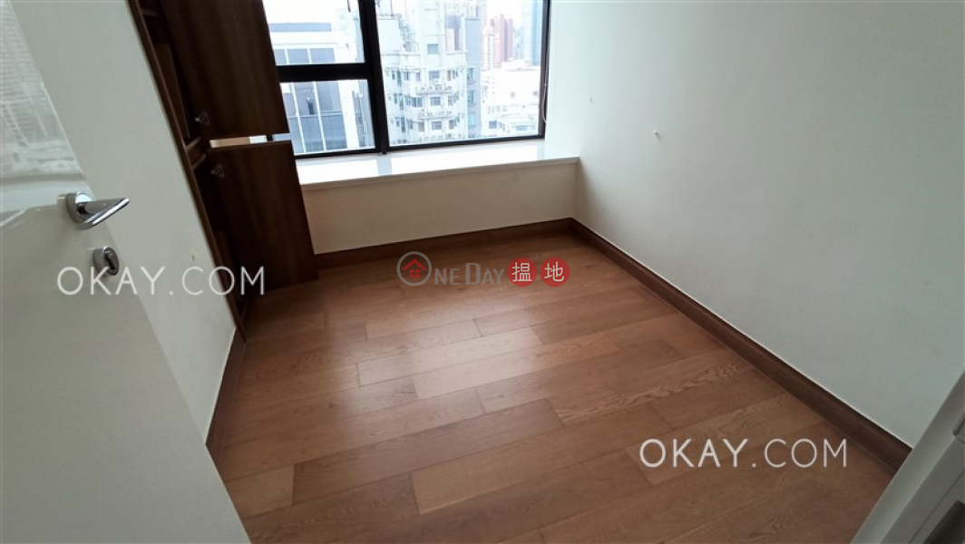 Resiglow, High, Residential | Rental Listings | HK$ 46,000/ month