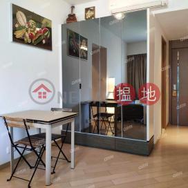Park Yoho Venezia Phase 1B Block 3B | 2 bedroom Low Floor Flat for Sale|Park Yoho Venezia Phase 1B Block 3B(Park Yoho Venezia Phase 1B Block 3B)Sales Listings (XG1184700220)_3