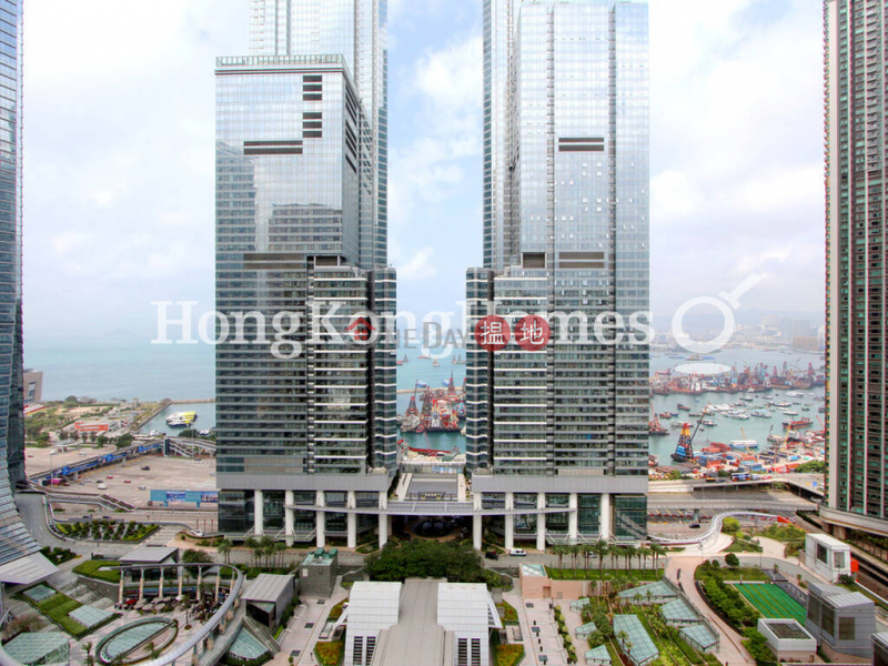 Property Search Hong Kong   OneDay   Residential Rental Listings, 3 Bedroom Family Unit for Rent at Waterfront South Block 1