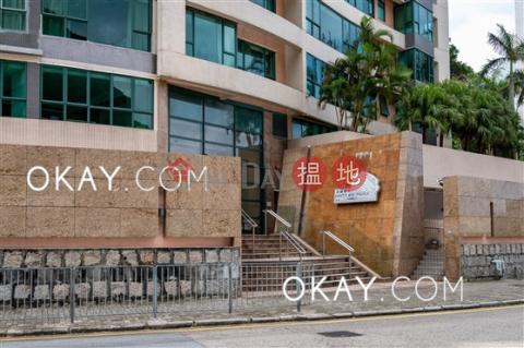 3房2廁,星級會所,連車位《南灣御苑 1座出售單位》|南灣御苑 1座(South Bay Palace Tower 1)出售樓盤 (OKAY-S8304)_0