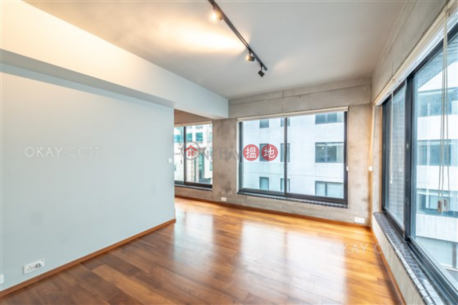 Property Search Hong Kong | OneDay | Residential Rental Listings, Gorgeous 2 bedroom in Sheung Wan | Rental
