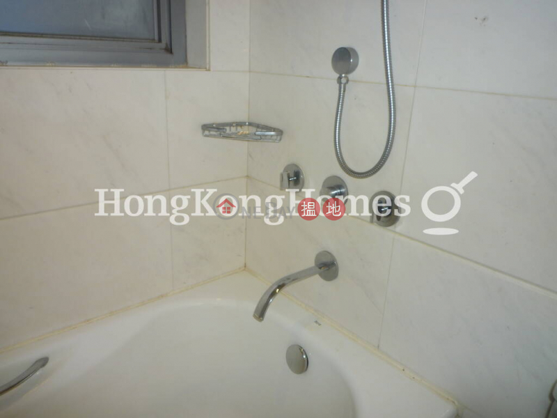 Property Search Hong Kong | OneDay | Residential Rental Listings | 2 Bedroom Unit for Rent at One Pacific Heights