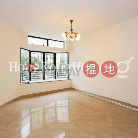 2 Bedroom Unit at Illumination Terrace   For Sale Illumination Terrace(Illumination Terrace)Sales Listings (Proway-LID88146S)_3