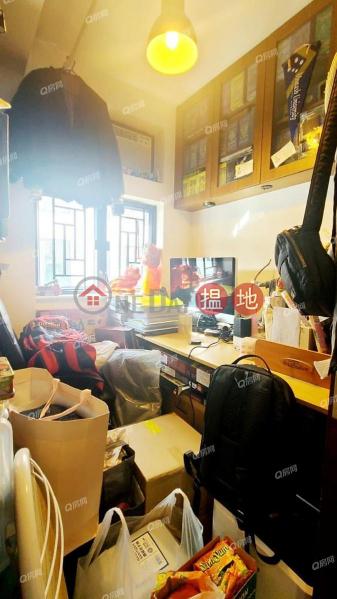 美琳園-未知-住宅|出售樓盤|HK$ 980萬