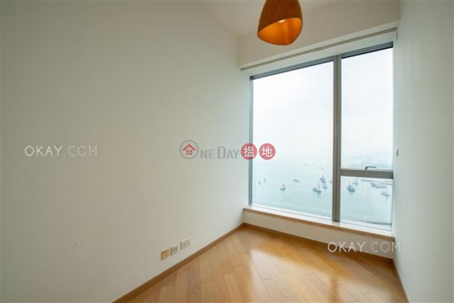Gorgeous 4 bedroom on high floor   For Sale   1 Austin Road West   Yau Tsim Mong Hong Kong, Sales   HK$ 89M
