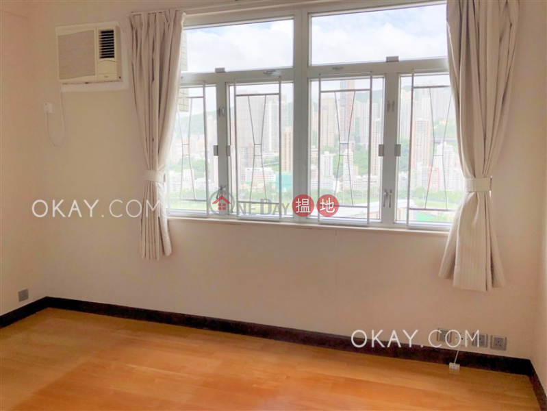 HK$ 60,000/ month, Greenville Gardens | Wan Chai District, Gorgeous 3 bedroom with balcony | Rental