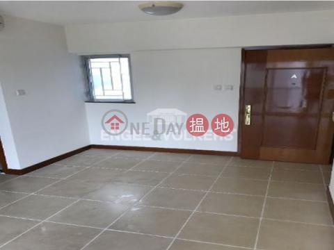 2 Bedroom Flat for Rent in Soho|Central DistrictTung Tze Terrace(Tung Tze Terrace)Rental Listings (EVHK45140)_0