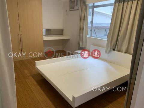 Elegant 1 bedroom in Central | Rental|Central DistrictShiu King Court(Shiu King Court)Rental Listings (OKAY-R39395)_0