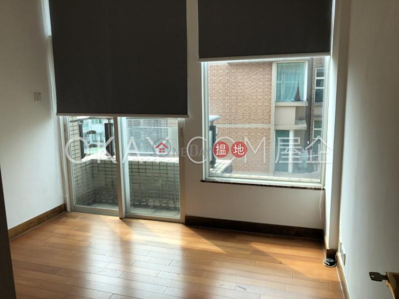 4房2廁西貢濤苑 9座出售單位|西貢西貢濤苑 9座(Block 9 Costa Bello)出售樓盤 (OKAY-S286020)