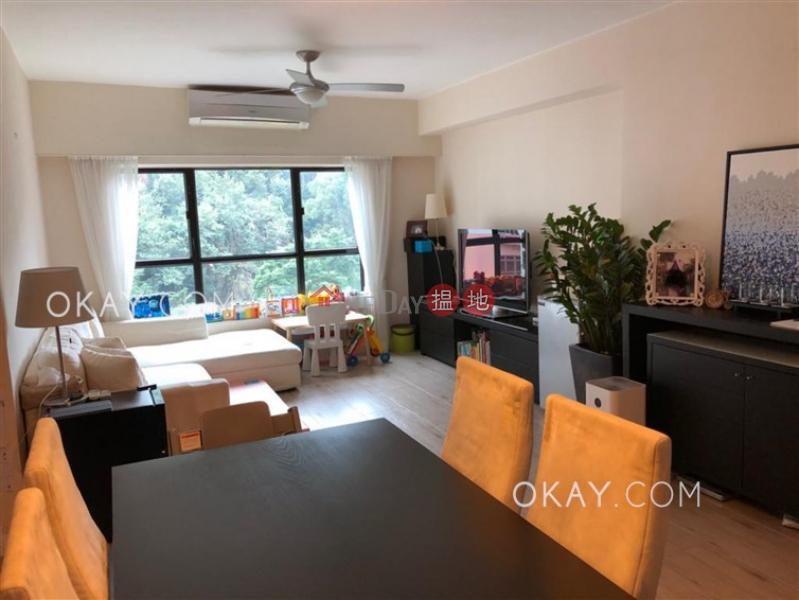 Primrose Court | Low | Residential, Rental Listings HK$ 39,500/ month