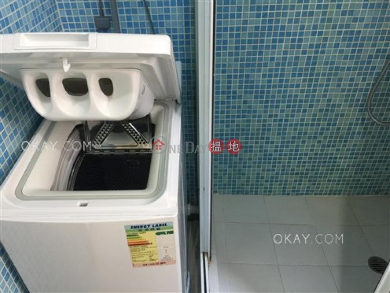 2房1廁《 樂滿大廈 出售單位》-29-31皇后大道東 | 灣仔區香港出售|HK$ 900萬