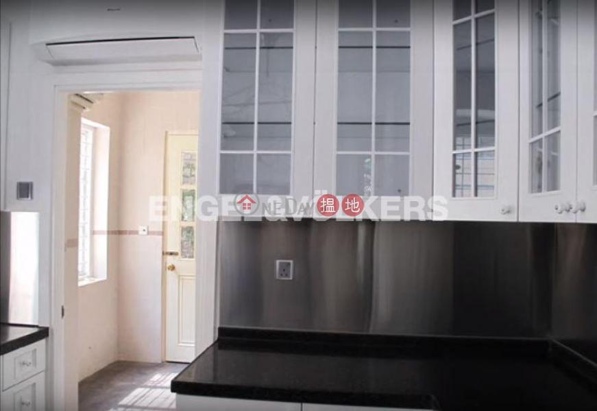 薄扶林4房豪宅筍盤出租|住宅單位|61摩星嶺道 | 西區-香港|出租|HK$ 168,000/ 月