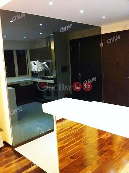 聚賢居-高層住宅-出售樓盤-HK$ 6,000萬