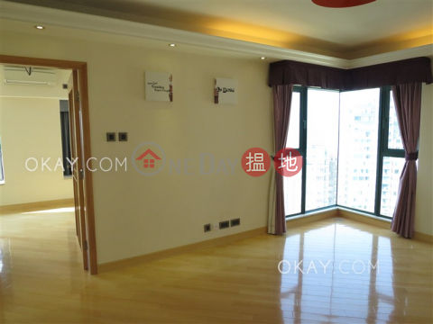 1房1廁,極高層《翰林軒2座出售單位》|翰林軒2座(University Heights Block 2)出售樓盤 (OKAY-S124640)_0