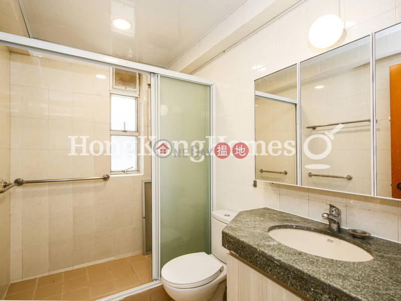 碧瑤灣25-27座|未知-住宅-出售樓盤-HK$ 1,900萬