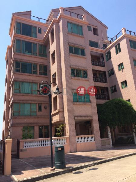 Hong Kong Gold Coast Block 25 (Hong Kong Gold Coast Block 25) So Kwun Wat|搵地(OneDay)(2)