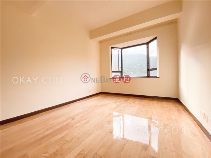 Property Search Hong Kong   OneDay   Residential   Rental Listings, Nicely kept 2 bedroom with balcony & parking   Rental