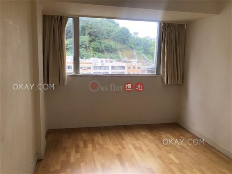 Po Tak Mansion | High Residential Sales Listings, HK$ 16.8M