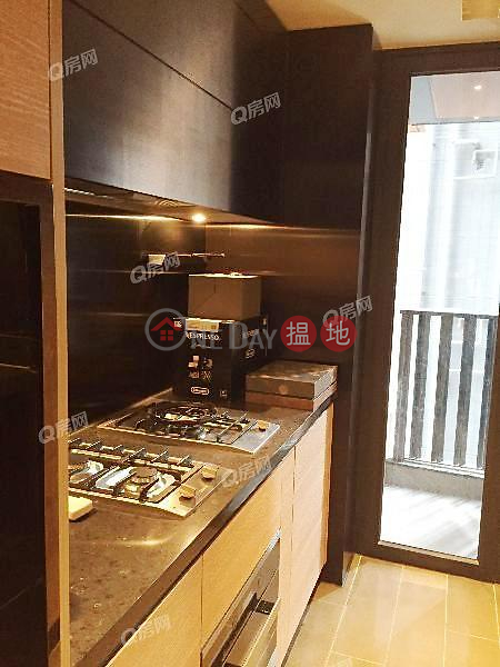 Tower 3 The Pavilia Hill | 2 bedroom Mid Floor Flat for Sale, 18A Tin Hau Temple Road | Eastern District Hong Kong, Sales | HK$ 18.2M