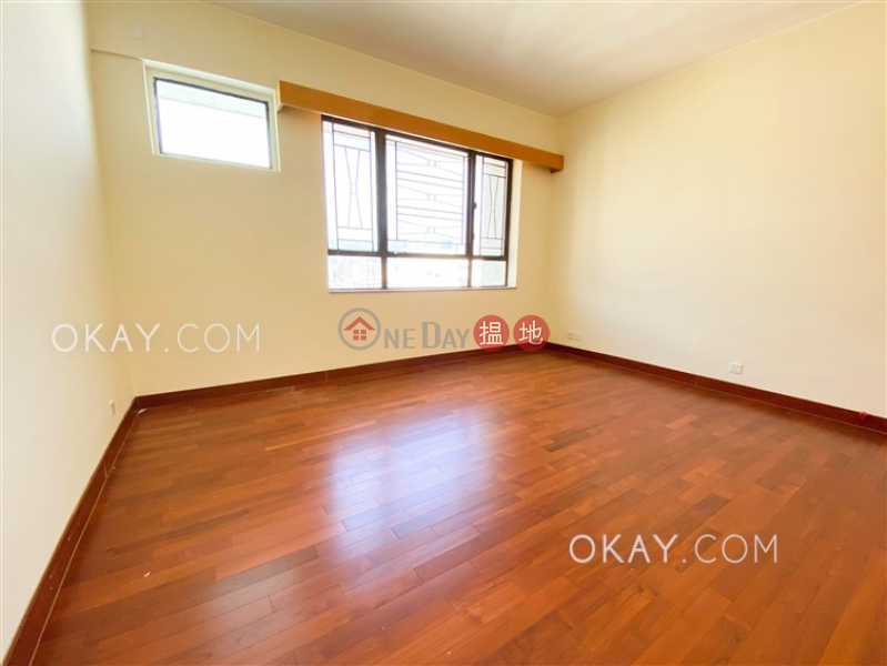 Property Search Hong Kong   OneDay   Residential, Rental Listings Lovely 3 bedroom on high floor with balcony & parking   Rental
