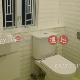 Tasteful 3 bedroom in Kowloon City | For Sale|Ka Lee Garden Building(Ka Lee Garden Building)Sales Listings (OKAY-S385233)_0