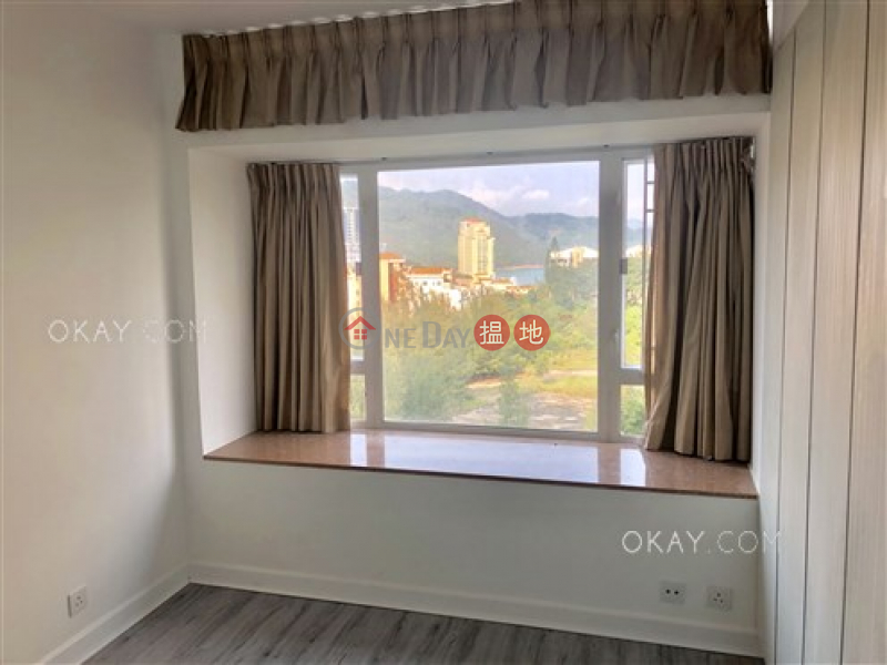 Unique 3 bedroom with balcony   For Sale   7 Discovery Bay Road   Lantau Island   Hong Kong   Sales, HK$ 8M
