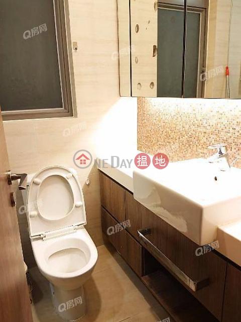 Heya Star Tower 1 | 3 bedroom Mid Floor Flat for Rent|Heya Star Tower 1(Heya Star Tower 1)Rental Listings (QFANG-R96345)_0