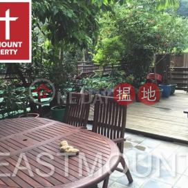 Sai Kung Village House | Property For Rent or Lease in Phoenix Palm Villa, Lung Mei 龍尾鳳誼花園-Nearby Sai Kung Town | Property ID:1801