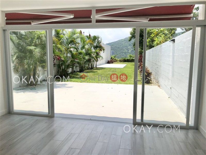 Property Search Hong Kong | OneDay | Residential, Rental Listings Rare house with sea views & parking | Rental