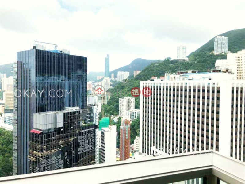 The Avenue Tower 2 | High, Residential | Rental Listings | HK$ 30,000/ month