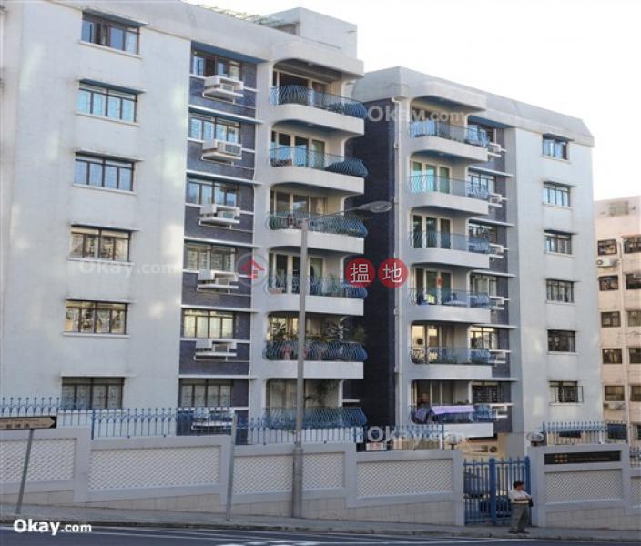 香港搵樓|租樓|二手盤|買樓| 搵地 | 住宅-出租樓盤|3房2廁,極高層,連車位《安碧苑出租單位》