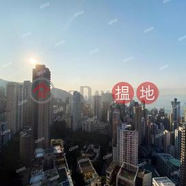 豪宅名廈,景觀開揚,實用兩房《應彪大廈買賣盤》 應彪大廈(Ying Piu Mansion)出售樓盤 (XGGD697800003)_0