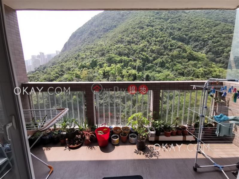 聯邦花園高層-住宅|出租樓盤-HK$ 58,000/ 月