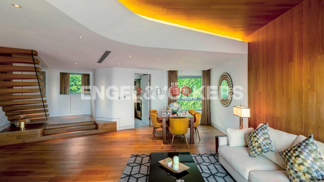 Property Search Hong Kong | OneDay | Residential Rental Listings | 3 Bedroom Family Flat for Rent in Repulse Bay