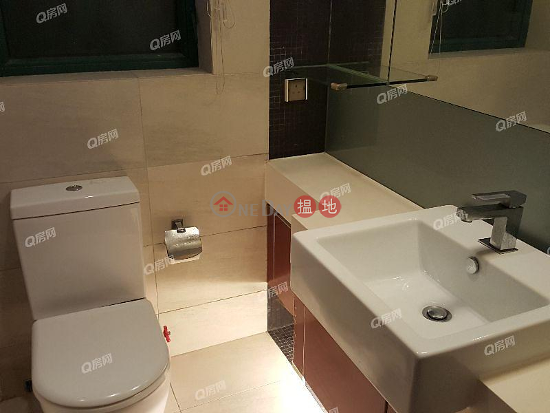 Tower 5 Grand Promenade | 2 bedroom Mid Floor Flat for Rent, 38 Tai Hong Street | Eastern District Hong Kong, Rental, HK$ 38,800/ month
