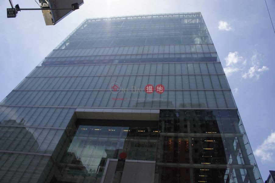 Isquare (Isquare) Tsim Sha Tsui|搵地(OneDay)(1)