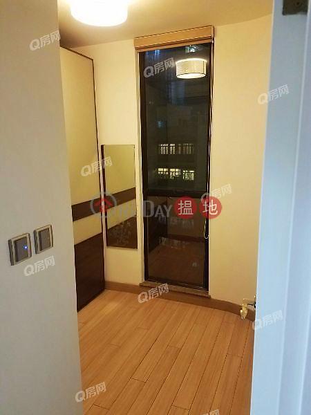 Village Garden, Low, Residential Sales Listings HK$ 12M