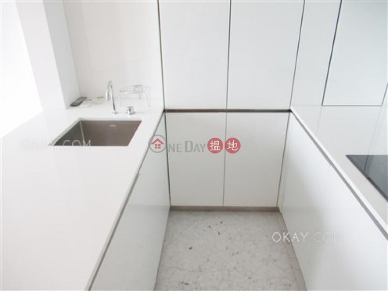 香港搵樓|租樓|二手盤|買樓| 搵地 | 住宅出售樓盤|1房1廁,星級會所,露台《尚匯出售單位》