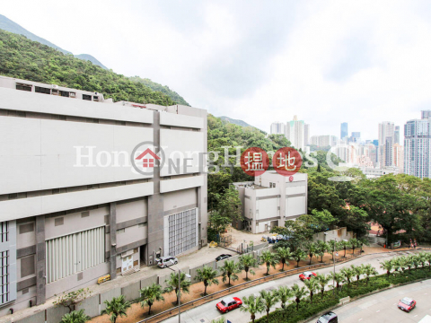 2 Bedroom Unit at Island Garden   For Sale Island Garden(Island Garden)Sales Listings (Proway-LID169428S)_0