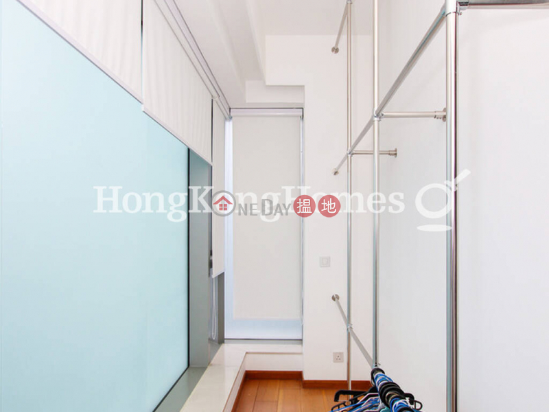 HK$ 120,000/ month, 39 Conduit Road Western District | 3 Bedroom Family Unit for Rent at 39 Conduit Road