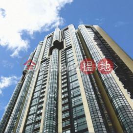 3 Bedroom Family Flat for Rent in Central Mid Levels|Queen's Garden(Queen's Garden)Rental Listings (EVHK60086)_0