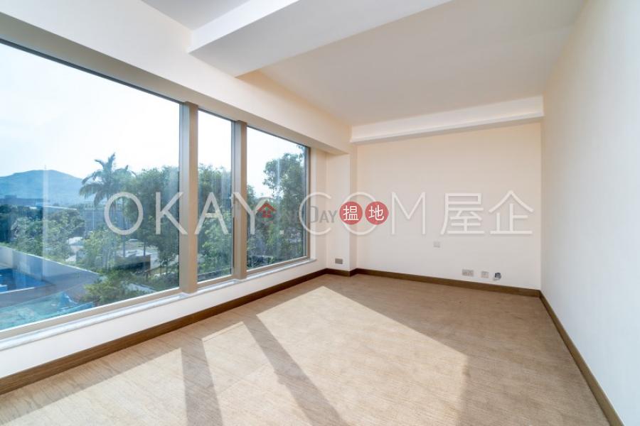 Beautiful house in Yuen Long | Rental, The Green 歌賦嶺 Rental Listings | Sheung Shui (OKAY-R395433)