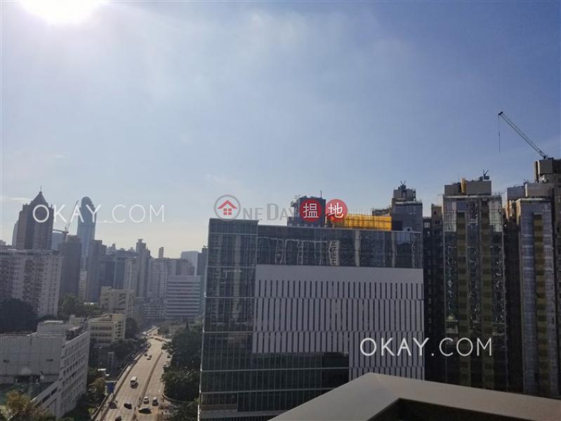 2房1廁,露台《One Homantin出售單位》-1常富街號   九龍城-香港出售-HK$ 1,290萬