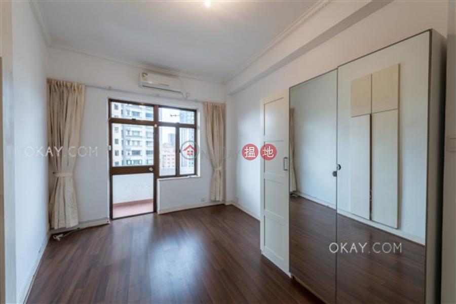 3房2廁,連租約發售,連車位,露台《偉景大廈出售單位》|偉景大廈(Grandview Mansion)出售樓盤 (OKAY-S39997)