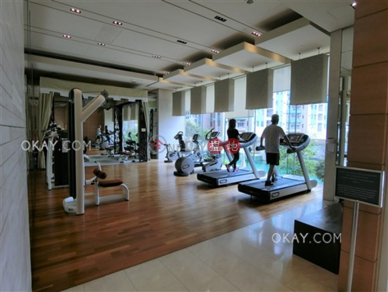 Popular 1 bedroom with balcony   For Sale, 632 King\'s Road   Eastern District, Hong Kong   Sales   HK$ 9.18M