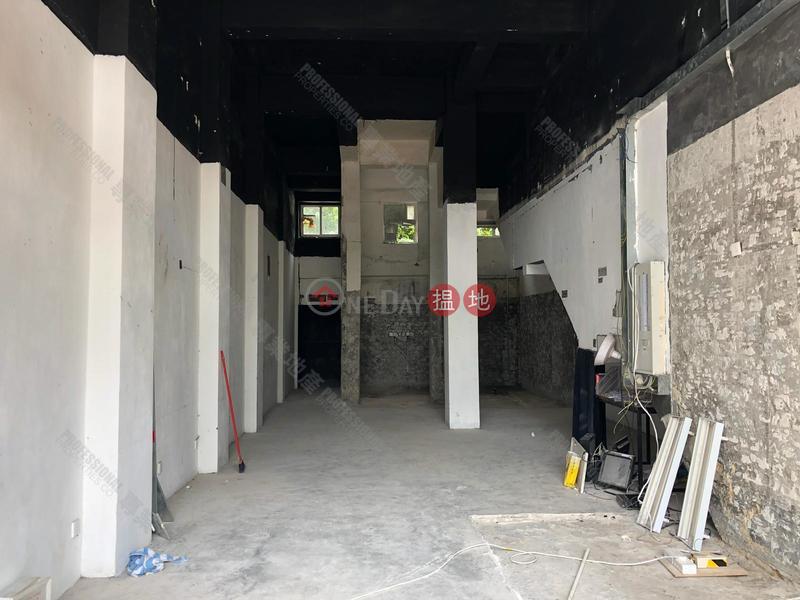 Ping Lan Street, 2 Ping Lan Street 平瀾街2號 Rental Listings | Southern District (01b0072822)