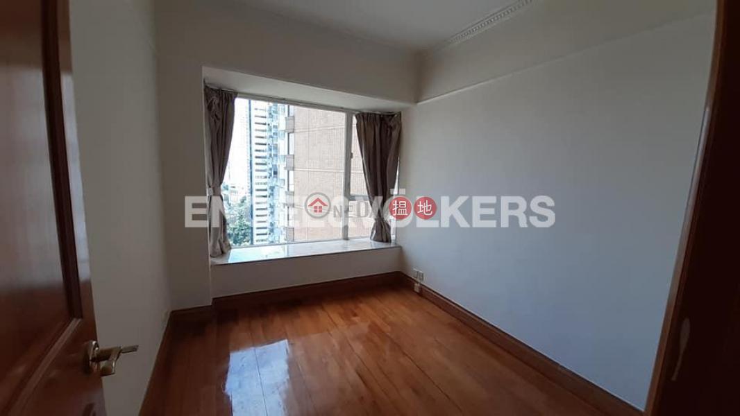 Valverde Please Select | Residential | Rental Listings, HK$ 69,000/ month