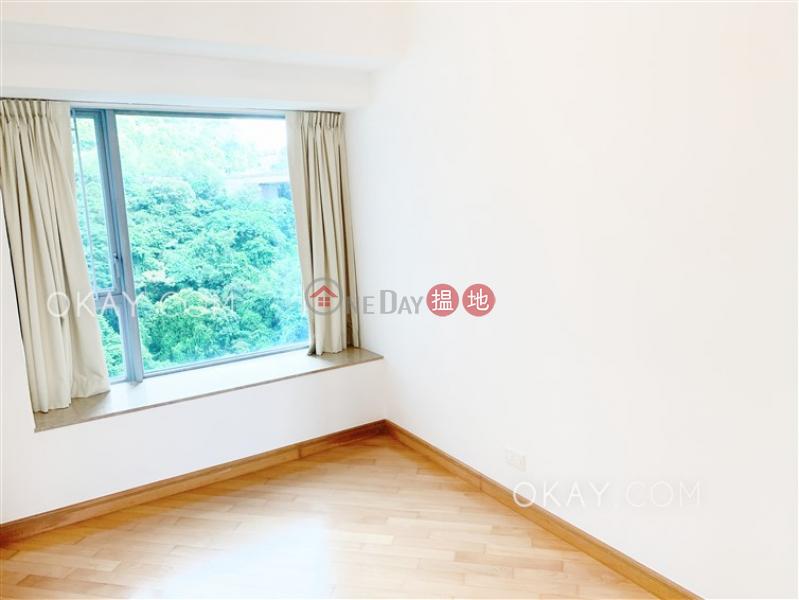 香港搵樓|租樓|二手盤|買樓| 搵地 | 住宅-出租樓盤-3房2廁,實用率高,海景,星級會所《貝沙灣1期出租單位》