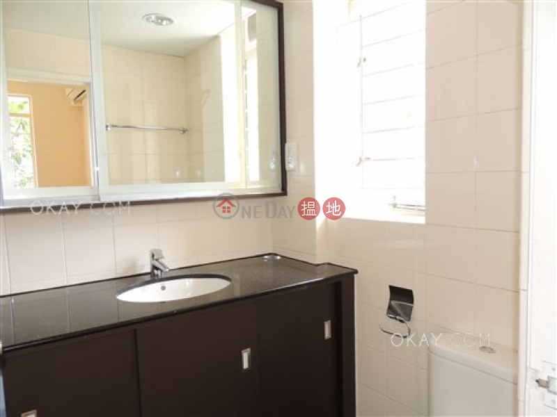 Efficient 3 bedroom with balcony & parking | Rental, 15-23 Stanley Village Road | Southern District, Hong Kong, Rental, HK$ 70,000/ month