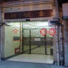 Kam Heng Building,Kwai Chung, New Territories